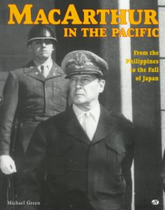 MacArthur in the Pacific