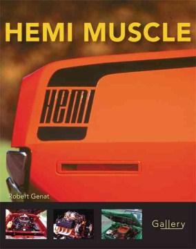 Hemi Muscle