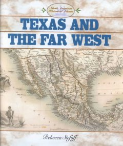Texas and the Far West