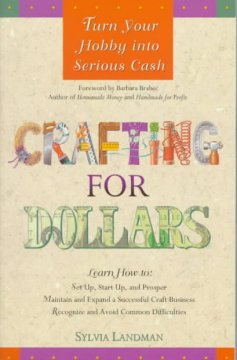Crafting for Dollars