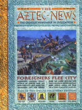 The Aztec News