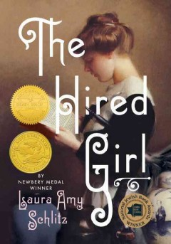 The Hired Girl