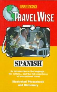 TravelWise Spanish