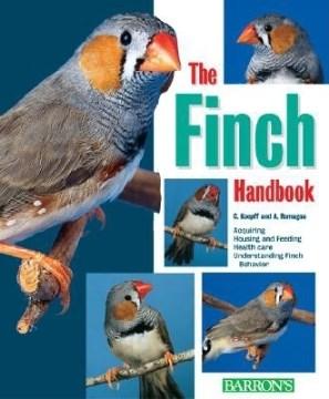The Finch Handbook