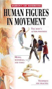 Human Figures in Movement
