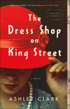 The Dress Shop on King Street