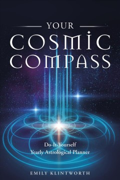 Your Cosmic Compass