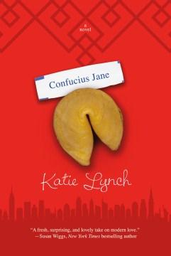 Confucius Jane