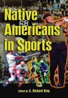 Native Americans in Sports