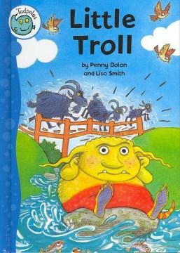 Little Troll
