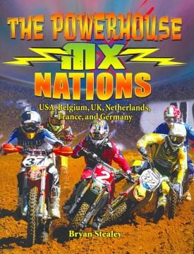 The Powerhouse MX Nations