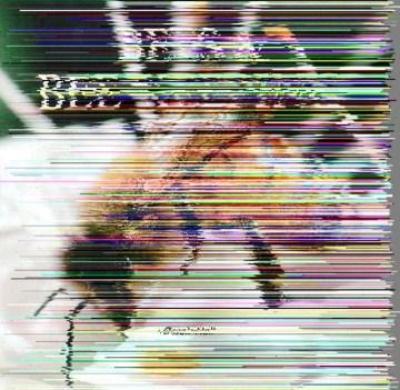 Bees & Bee-keeping