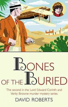 The Bones of the Buried
