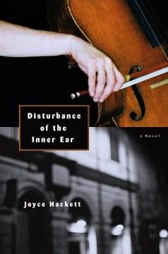 Disturbance of the Inner Ear