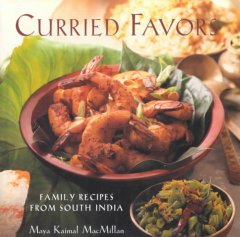Curried Favors