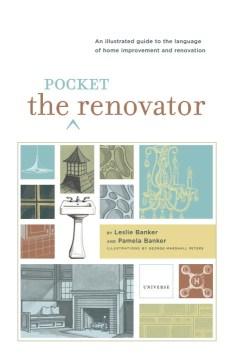 The Pocket Renovator
