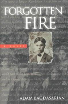 The Forgotten Fire