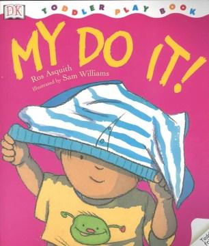 My Do It!