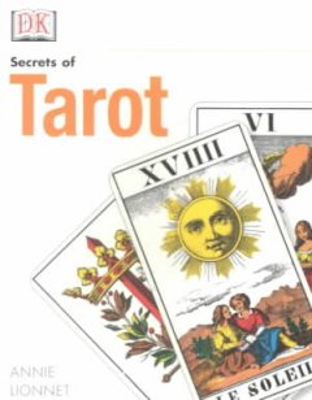 Secrets of Tarot