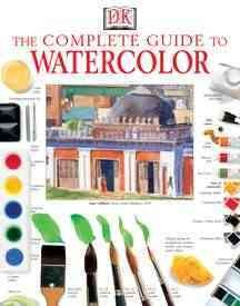 The Complete Guide to Watercolor