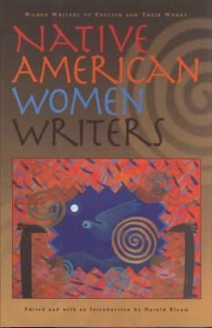 Native American Women Writers