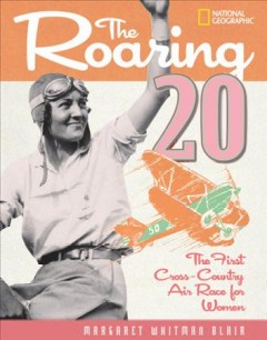 The Roaring 20