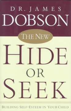 The New Hide or Seek