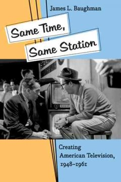 Same Time, Same Station