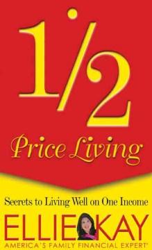 1/2 Price Living