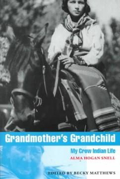 Grandmother's Grandchild