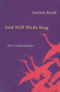And Still Birds Sing