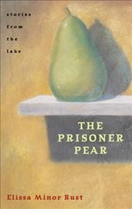 The Prisoner Pear