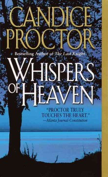 Whispers of Heaven