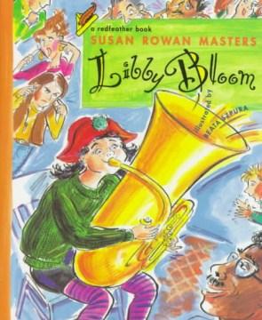 Libby Bloom