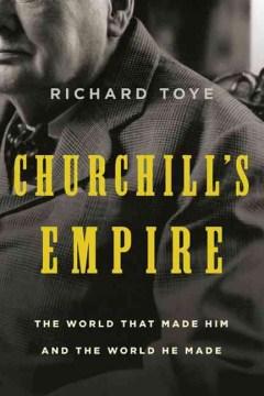 Churchill's Empire