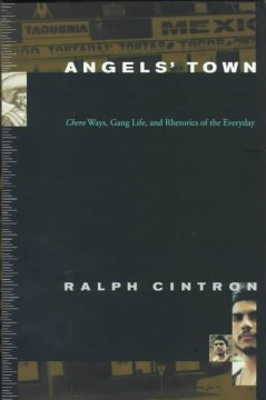 Angels' Town