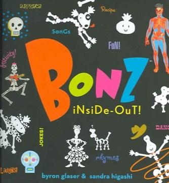 Bonz Inside-out!