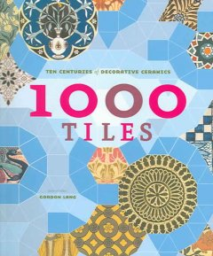 1000 Tiles