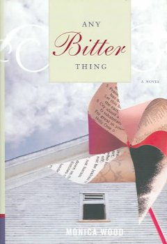 Any Bitter Thing