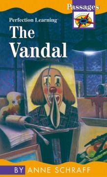 The Vandal