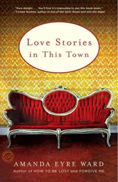 Love Stories in This Town