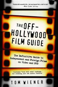 The Off-Hollywood Film Guide