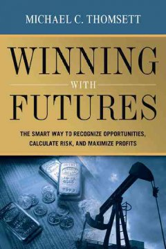 Winning With Futures