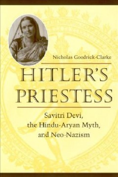 Hitler's Priestess
