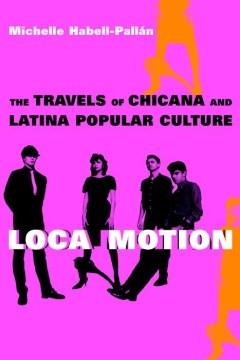 Loca Motion