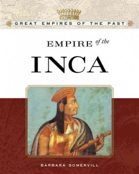 Empire of the Inca