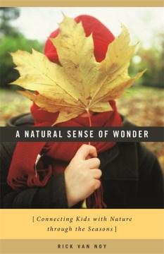 A Natural Sense of Wonder
