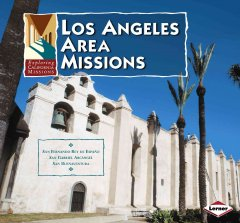 Los Angeles Area Missions