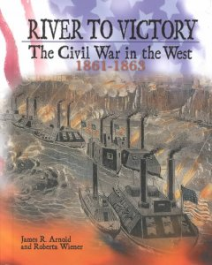 River to Victory