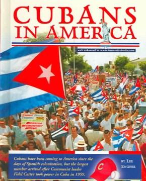 Cubans in America